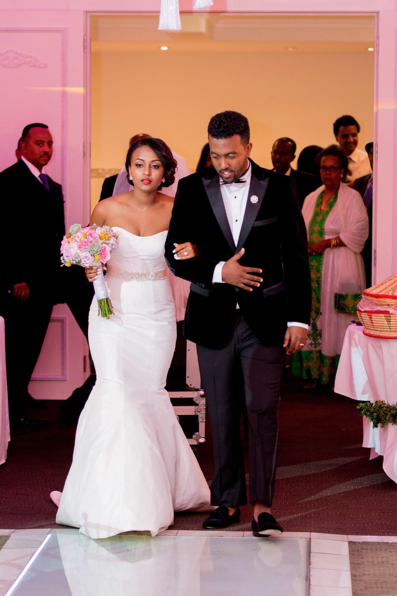 ethiopian wedding dresses ethiopian wedding dress Habesha Wedding Dresses